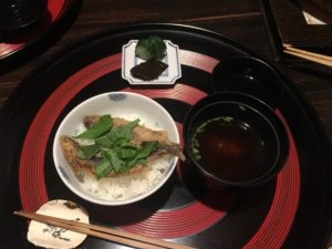 豆腐料理おすすめ
